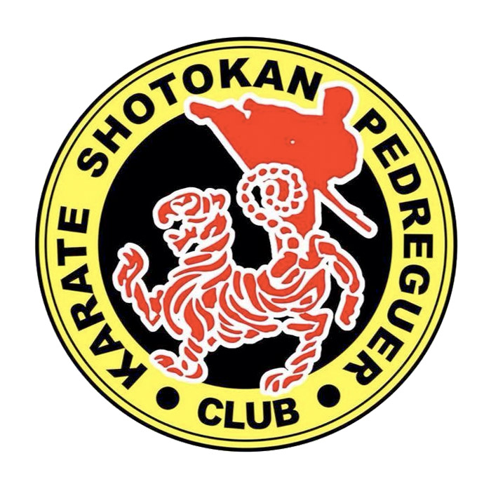 Club de Karate Shotokan